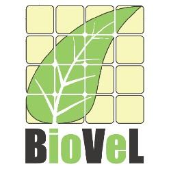 Logo BioVeL