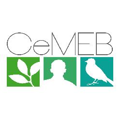 Logo CEMEB