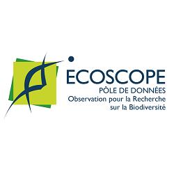 Logo de l'ECOSCOPE