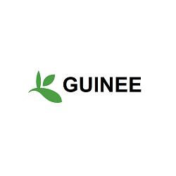 Logo du GBIF Guinée (non officiel)