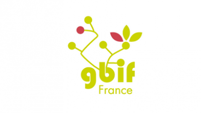 10 ans du GBIF France - 10 juin 2016