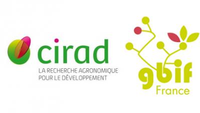 Atelier Europeana-GBIF au CIRAD Montpellier (13 au 15 avril 2016)