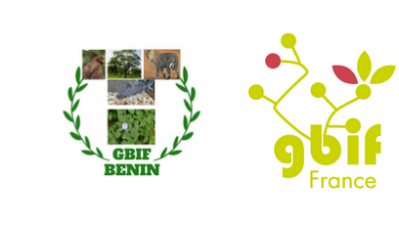 Formation GBIF Benin - GBIF France