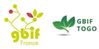 Formation GBIF Togo - GBIF France du 18 au 22 février 2019