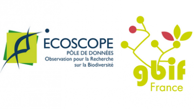 Formation GBIF France dans le cadre d'ECOSCOPE : Valoriser ses données d'observation sur la biodiversité, 15-16 septembre 2015