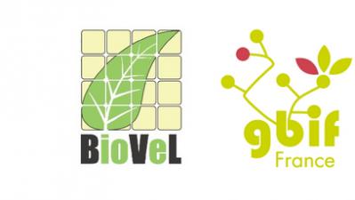 Formation sur la qualité, l'utilisation et la publication de données sur la biodiversité, 24-25 Mars 2014